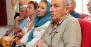 Akdeniz Üniversitesinden yaygınlaştırma semineri