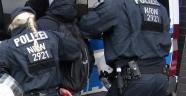 Alanyaspor'da şok: Almanya'da gözaltına alındı