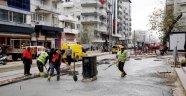 Ali Çetinkaya'da düzenleme bitiyor