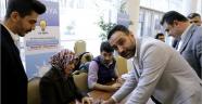 Antalya Ak Parti'de temayül yoklaması