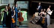 Antalya Avusturya Kültür Günleri başlıyor