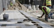 Antalya Büyükşehir'den Kemer'e yatırım hamlesi