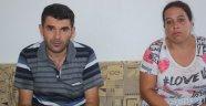 Antalya'da 14 yaşındaki kızdan 2 gündür haber yok