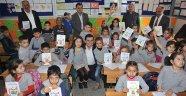 Antalya'da 451 bin öğrenci karne heyecanı yaşayacak