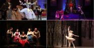 Antalya DOB, 9 eser sahneleyecek