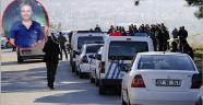 Antalya Emniyet Müdür Yardımcısı, otomobilinde ölü bulundu