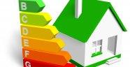 Antalya enerji kimlik belgesi sıralamasında Türkiye 4'üncüsü
