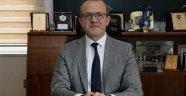 Antalya İl Sağlık Müdüründen '14 Mart Tıp Bayramı' mesajı