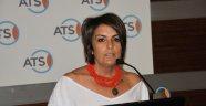 Antalya Shopping Days'a kadın eli