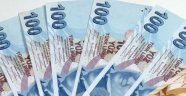 Antalya'da 1.7 milyar TL'lik borç yapılandırıldı