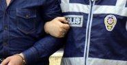 Antalya'da 290 kişi yakalandı