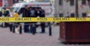 Antalya'da çocuklarını rehin alan şüpheli tutuklandı