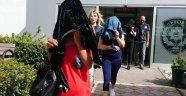 Antalya'da fuhuş operasyonu: Gözaltılar var