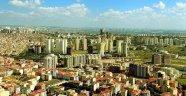 Antalya'da Haziran ayında konut satışı yüzde 12,3 arttı