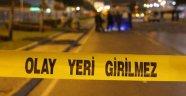 Antalya'da inanılmaz intihar!