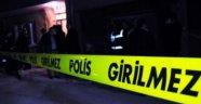 Antalya'da sır ölüm! Otelin balkonunda ölü bulundu