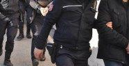 Antalya'da skandal iddia! Aralarında polis memurunun da bulunduğu 24 kişi gözaltına alındı
