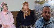 Antalya'daki cinayette Adnan Oktar iddiası!