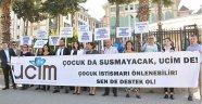 Antalya'daki cinsel istismar davasında şok gelişme