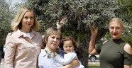 Antalya'daki Ruslar tedirgin