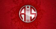 Antalyaspor bir sezonda 36 milyon 750 bin TL zarar etti