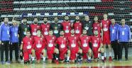 Antalyaspor, devreyi üst sıralarda bitirmek istiyor