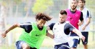 Antalyaspor - Osmanlıspor maçının bilet fiyatları belli oldu