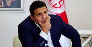 Antalyaspor'da dejavu yaşanıyor