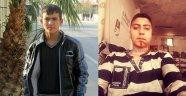 Antalya'ya geldiler, kayboldular: 3 gündür haber alınamıyor