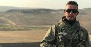 Antalya'ya tatile gelen askerin şüpheli ölümü