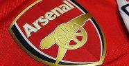 Arsenal transferde hız kesmiyor