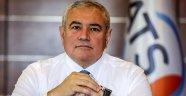ATSO Başkanı Çetin: Seçim turizm rakamlarını etkilemez