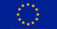 Avrupa'nın Liderleri Roma'da Toplanacak