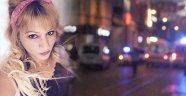 Bar sahibi kadın sokak ortasında pompalı tüfekle vurularak öldürüldü