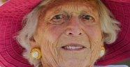 Barbara Bush öldü