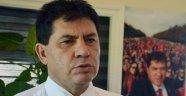 Başkan Gül'den Kemerspor açıklaması