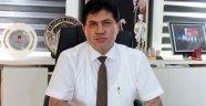 Başkan Gül'den seçim değerlendirmesi