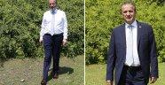 Başkan: MHP Antalya'da birinci parti olursa şaşırmayın