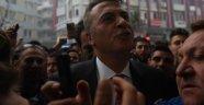 Beşiktaş Başkanı Orman: Üst üste üçüncü şampiyonluğu kazanmak istiyoruz