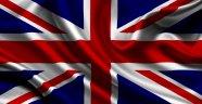 Birleşik Krallık'ın yeni Dışişleri Bakanı Jeremy Hunt oldu