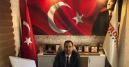 Bülent Erol, CHP'den istifa etti
