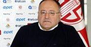 'Bursa, Karabük ve Konyaspor maçlarından alınacak 9 puan bizi ligde tutar'