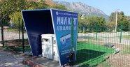 Büyükşehir'den Mavi Kart uygulaması