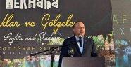 Çavuşoğlu: Bu sene otelciler fiyatları düşürdükleri için çok pişmanlar
