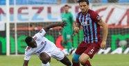 Celta Vigo, Okay için Trabzonspor'dan banka hesap numarası istedi