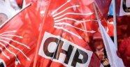 CHP Antalya'da Semih Esen tartışması