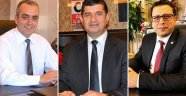 CHP'de Semih Esen tartışması