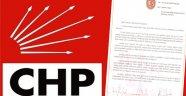 CHP'de bir ilk: Vekillerden kutlama ve teşekkür