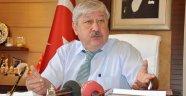CHP'li Akaydın'dan ilk açıklama
