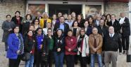 CHP'li kadınlar, Konyaaltı'na kadın başkan adayı istedi